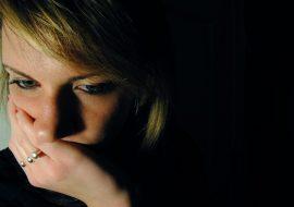 depresia de sarbatori
