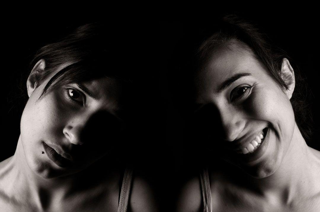 bipolara