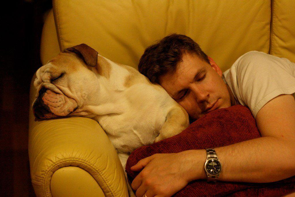 privarea de somn