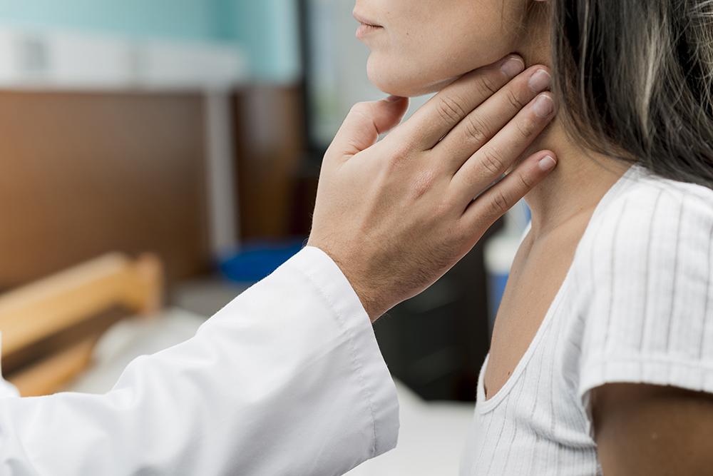 tratamentul artrozei articulare denas