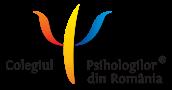 Colegiul psihologilor